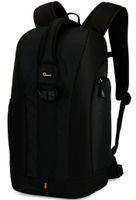 bag flash design - Flipside AW DSLR black backpack Hot sale design Tacktical Lowepro rucksack DV SLR case Digital camera bag