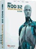 Wholesale ESET NOD32 Smart Security Security Suite months card