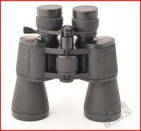 Wholesale SAKURA Zoom Binocular Day And LLL Night Vision Binoculars Telescope Folding X70