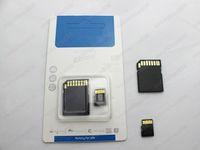 Wholesale 300pcs sells SFGIOU GB memory card GB CLASS TF SD Micro card