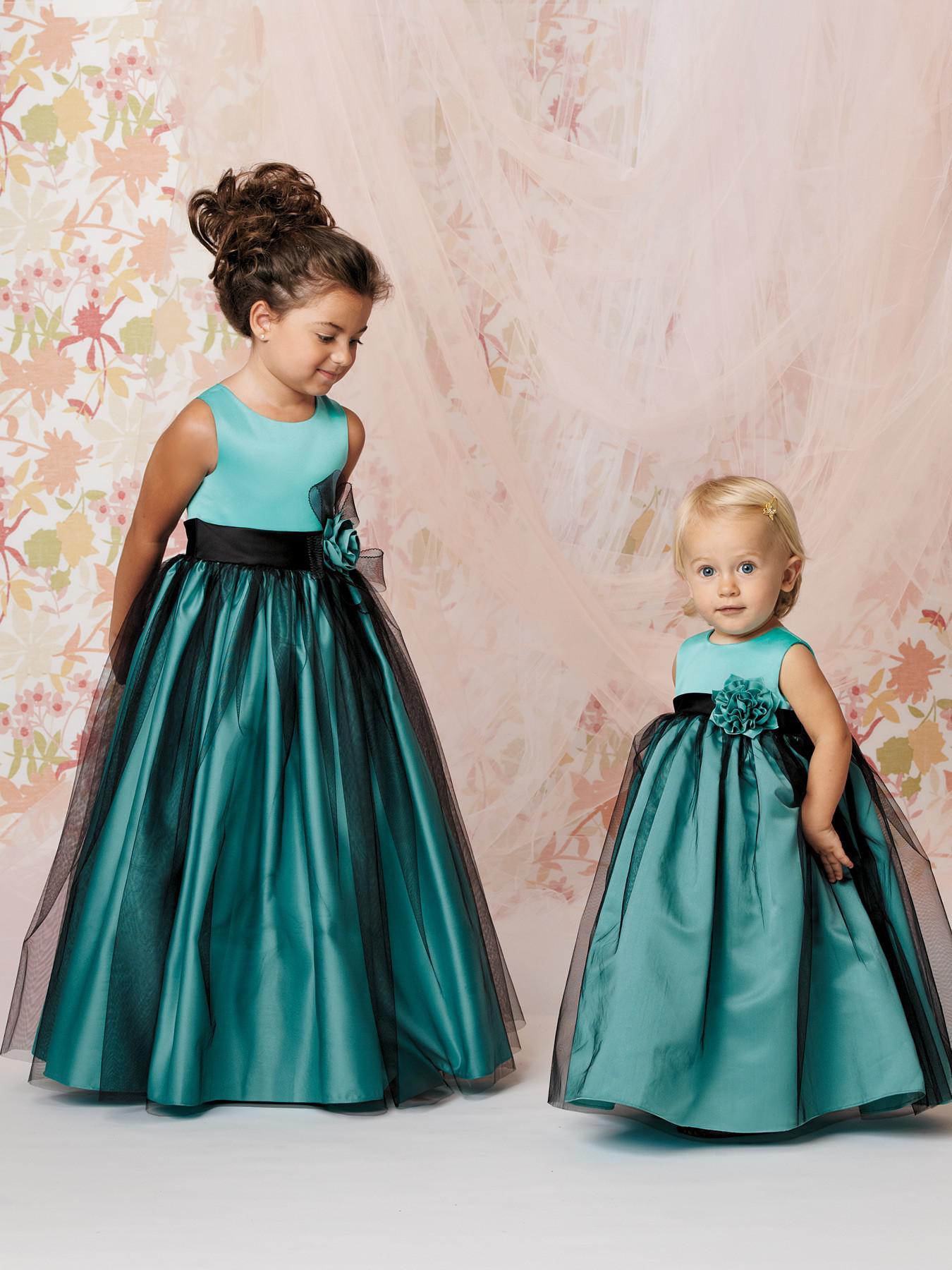 Купить Платье Детское В Интернет Магазине Недорого С Бесплатной Доставкой