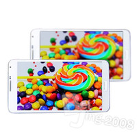 "Perfect 1: 1 5. 7"" N9006 Note 3 phone Note III Android 4...."