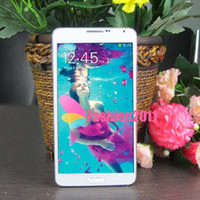 "Perfect 1: 1 5. 7"" N9006 Note 3 phone MTK6582W 512M 4G 3G..."