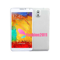 "Android 4. 3 Smart Phone MTK6572W Dual Core 1: 1 5. 7"" N90..."