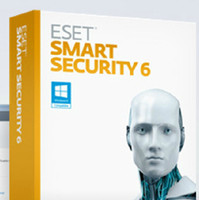 Wholesale NOD Anti virus series code ESET NOD32 Antivirus days PC user license number for software FREE software