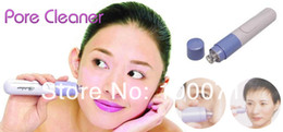 Wholesale Facial Pore Cleanser Cleaner Blackhead Zit Acne Remover