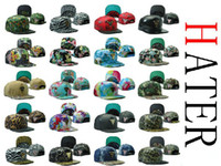 Cheap Ball Cap Cheap Snapback hats caps Best as picture show Man Snapbacks