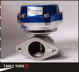 Wholesale Tansky Old Turbo Wastegate Waste Gate mm PSI