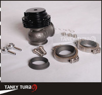 Wholesale Tansky TIAL Wastegate Waste MM Reasonable shipping costs TIAL about PSI