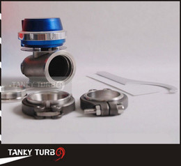 Wholesale Tansky New Turbo Wastegate Waste Gate MM PSI