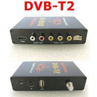 Cheap TV receiver Best digital tv