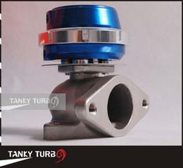 Wholesale Tansky New Turbo Wastegate Waste Gate mm PSI