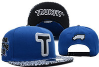 Wholesale Newest Trukfit if Snapback Hats Snapbacks hats snap backs Hats Caps memphis Chula Vista California USA Mississauga Ontario Canada caps