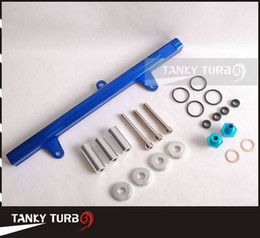 Wholesale Fuel rail kits for Nissan S13 sr20det TK S13YG