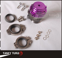 Wholesale Tansky TIAL Wastegate Waste MM Reasonable shipping costs high quality TIAL about PSI
