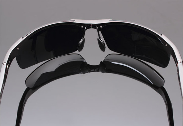 cool glasses frames for men  2014 nice cool