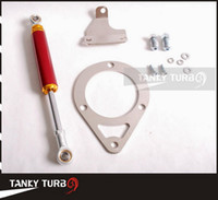 Wholesale ENGINE DAMPER KIT FOR NISSAN SX S13 SX SX SILVIA SR20 SR20DET Stroke MM MM TK CA0188 S13 Red