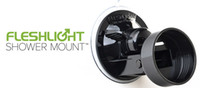 Pocket Pussies   Fleshlight SHOW MOUNT, Holder For Fleshlight Products, Free Shipping!