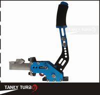 Wholesale Tansky NEW Universal Hydraulic Drift E Brake Racing Handbrake Vertical Horizontal TK B33003