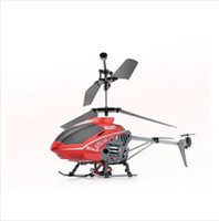 plane model - Supply LH1109 channel alloy cm large remote control helicopter toy planes