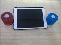 apple computer table - Newest Wireless Twins Speaker mini Portable Bluetooth Speaker Stereo speakers S11 For Apple Iphone s IPHONE S s4 Computer Table PC