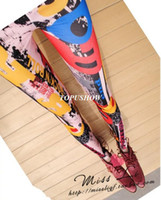 Skinny,Slim Capris Women 2013 New Arrival Alphabet Printed LeggingsYellow Shiny Leggings Fitness Women American Apparel Pantyhose Free Shipping
