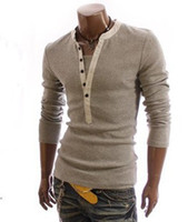Wholesale 2013 new Korea edition false two piece open their fashion leisure long sleeved T shirt Color