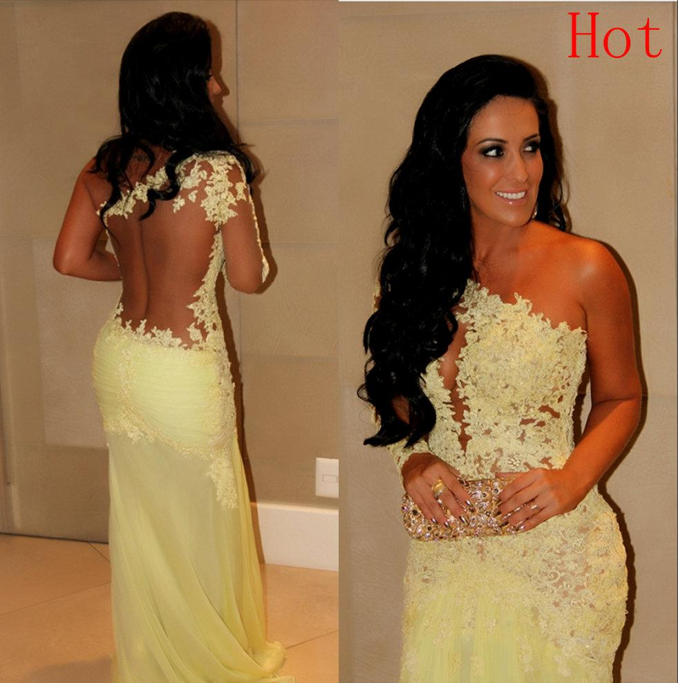Dress party evening gowns new arrival from happy young 105 32