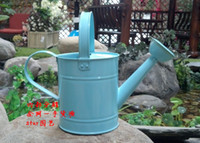 Wholesale Multi colored l kettle metal water bottle child