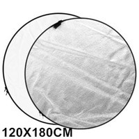 Wholesale 120X180CM RFT Collapsible Reflector Disc