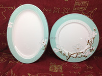 Wholesale Top bone china tableware