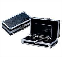 Electronic Cigarette Set Series  100% Original Itaste134 innokin itaste 134,innokin original e cigarette itaste 134 electronic cigarette itaste mechanical mod