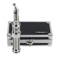 Cheap Electronic Cigarette innokin itaste Best Set Series  cigarette itaste
