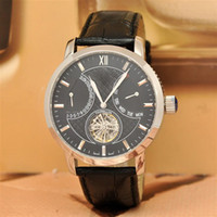 replicas watches - master wrist watches for men replicas High quality Automatic master Fashion men watch luxury sports stainless steel Men s Watches