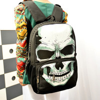 personalized school backpacks