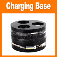 Ego Battery Charger Charging Base Charging Stand ego chargin...