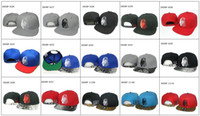 Wholesale Many Styles Lastkings Snapback Caps Men s Snapback Hats LK hats Ball Snapbacks team caps many styles albums offered order