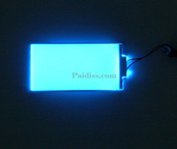Wholesale LCD Backlight Kit Blue for Turnigy X FlySky FS TH9x etc