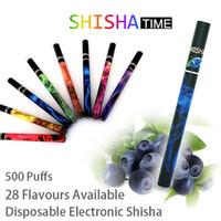 shisha pen - disposable Shisha Pens Shisha Pipes Sticks I Hookah Vapor Shisha Time