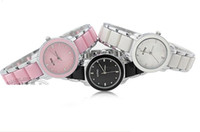 Cheap Women's watch Best Not Specified Quartz-Battery watches