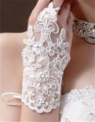 Wholesale 2014 Romantic Charming Exquisite Modern Charming Youthful Hot Sale