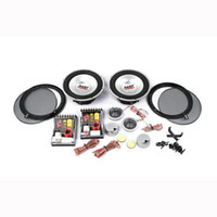 audio pitch - HIGH QUALITY Mst gm set quality car audio speakers high pitch DHL