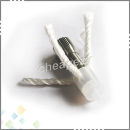 100% Original Innokin Iclear 16 Coils wholesale with factory price