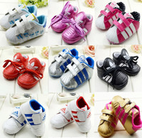 Unisex Winter Cotton 30%off 62-STYLE!2013 NEW STYLE!Fashion waist strap toddler shoes.loafers. FIRST WALKER SHOES.Soft bottom shoes.baby wear. 10pair 20pcs C