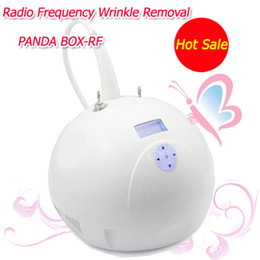 Wholesale RF machine thermagic microneedle fractional rf needle free mesotherapy machine CE Approved