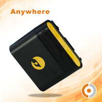 Cheap Ebay Best Selling Waterproof GPS Tracking Device GSM GPS Tracker For Pets,Child,people