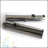 Lavatube Prix-2013 New Style Hot 510 Threading E-Cigarette corps <b>Lavatube</b>