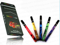 Electronic Cigarette   disposable Shisha Pens Shisha Pipes Sticks I Hookah Vapor Shisha Time 20pcs