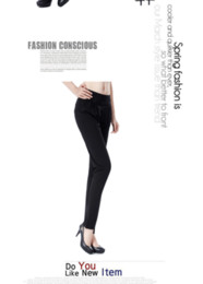 Wholesale New fall women harem pants waist pants feet were thin drape super good big yards pants