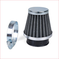 Wholesale Air Filter for all Motorcycle with mm Engine Inlet